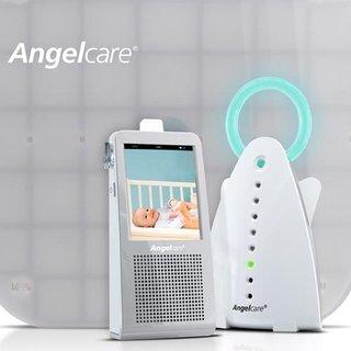 Видеоняня AngelCare АС1100
