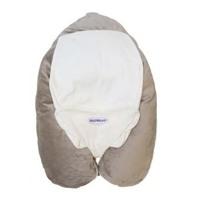 Подушка для кормления Multirelax Plus Soft Boa