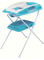 Пеленальный стол складной Bebe Confort Amplitude