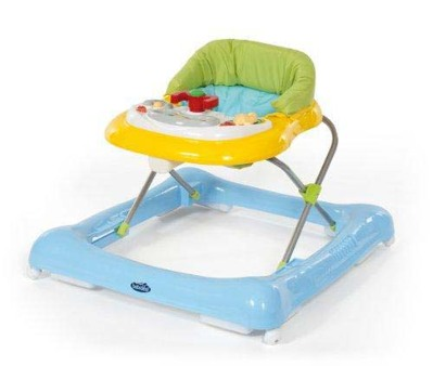 babydeal Ходунки Ludo Opp 04665