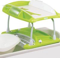 Пеленальный стол на ванну Amplitude(без ванночки)