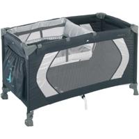 Манеж кровать Minimax Starlight Grey