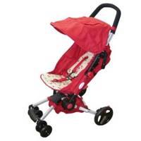 Коляска-трость Jetem (Baby Care) Easy Fold (QuickSmart)