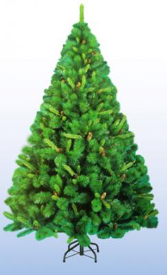 Исскуственная елка  120 см
