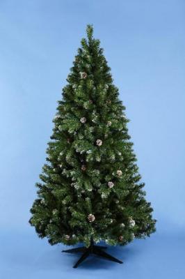 Искусственная елка  152 см
