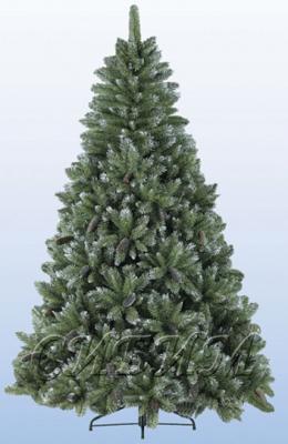 Искусстенная елка Таежная180 см