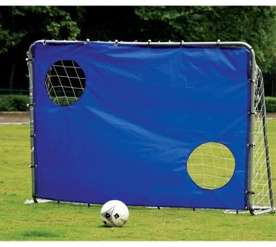 Детские футбольные ворота 1306