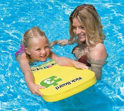 Доска для плавания Kickboard 59168