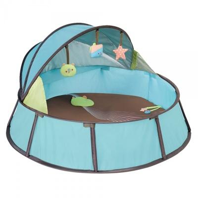 Манеж- палатка Babymoov А035204