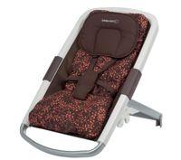Кресло-качалка Keyo  Vegetal Net
