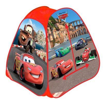 Игровая палатка Cars 2 181834