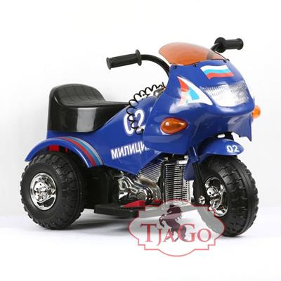 Электромотоцикл Tjago Mini Moto 20003Rc 02778