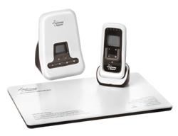 Радионяня с технологией Dect и сенсором дыхания 44100271