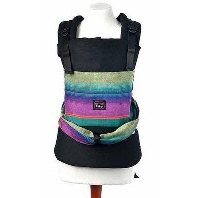 Слинг-рюкзак Emeibaby Сarrier 411099