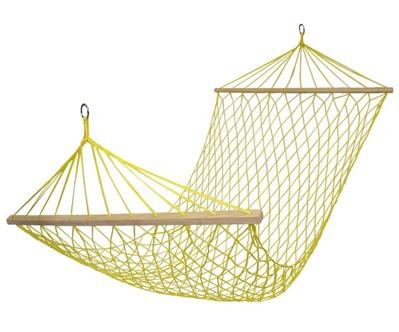 Гамак плетеный Ecos Nham-02 (нейлон) 36000