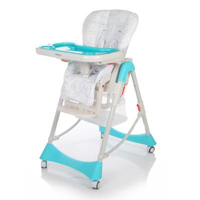 baby care Стульчик для кормления Love Bear Baby Care 30000
