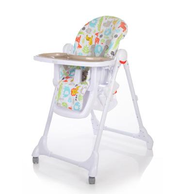 baby care Стульчик для кормления Fiesta Baby Care 01114