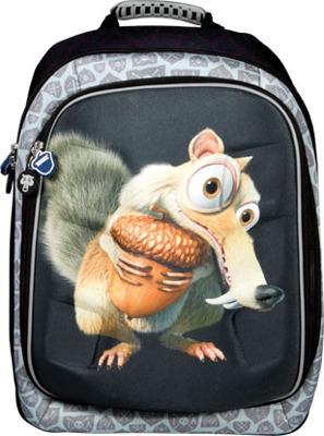 Рюкзак школьный Ice Age 33000