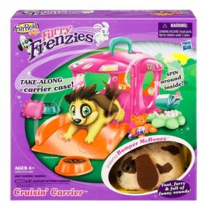 Животное на батарейках с аксесcуарами Hasbro
