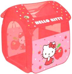 Игровая палатка Hello Kitty 57744