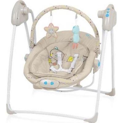 baby design Электронные качели Baby Design Loko 678766