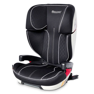 Авткресло Cocoon Travel Fit  IsoFix