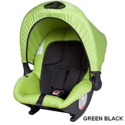Автокресло-переноска Baby ride Access