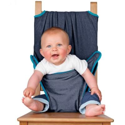 Дорожный стульчик для кормления Totseat 550478