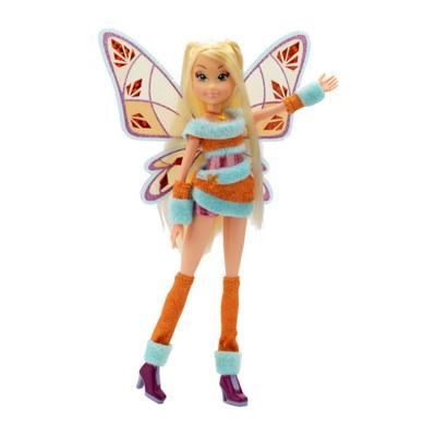 Кукла Winx  Фея