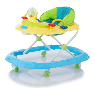 baby care Ходунки Walker baby care 0564564
