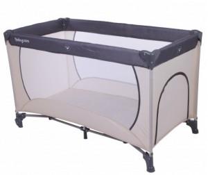 baby care Манеж Baby Care Arena 454336