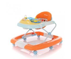 baby care Ходунки Baby Care Blues 566543