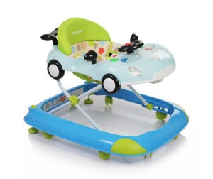 baby care Ходунки Baby Care Stratus 436651