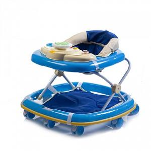 baby care Ходунки Baby Care Top-Top 215449