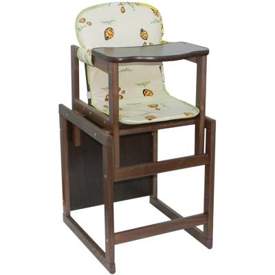 Стол-стул для кормления Скв Ням-ням 021201