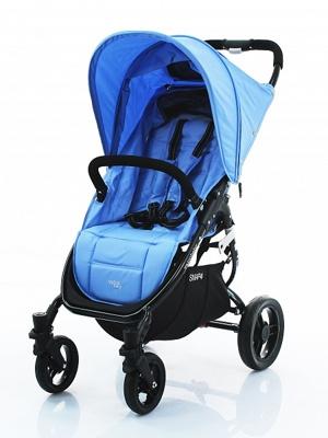 Коляска прогулочная Snap 4 Valco Baby