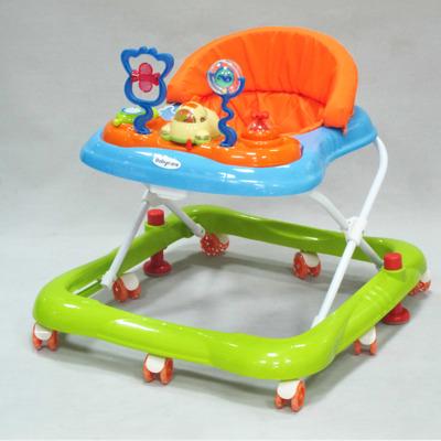 baby care Ходунки mario Baby care 34232