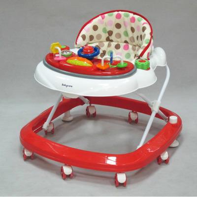 baby care Ходунки Sonic Baby Care 241411