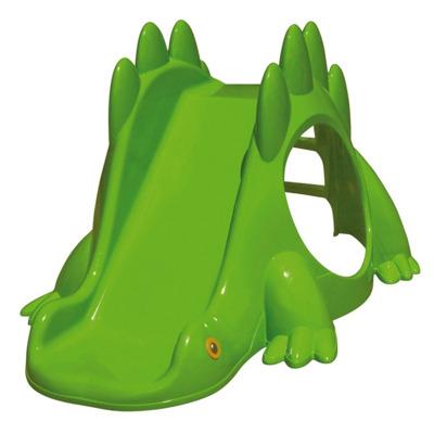 Горка детская Paradiso Динозавр747 475544
