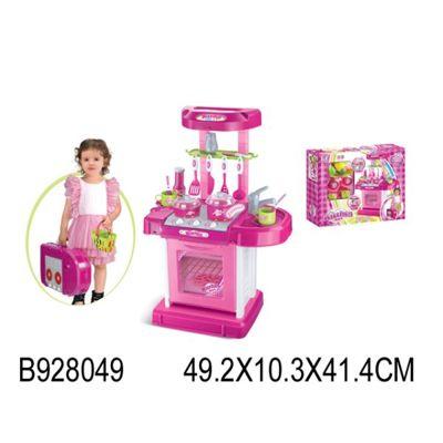 Детская Кухня B928049 243214