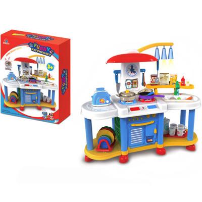 Детская кухня Готовим сами 876855