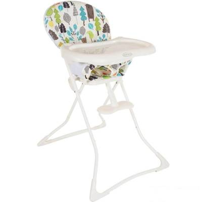baby care Стульчик для кормления Baby Care Tea Time 023414