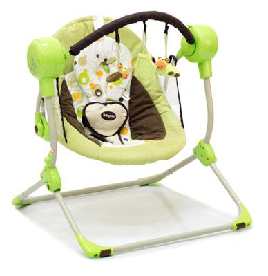 baby care Качели электронные Baby Care Balancelle 78894