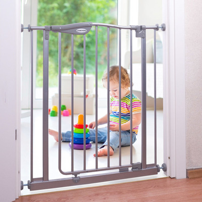 Ворота безопасности Caretero 77х6х87 2131310