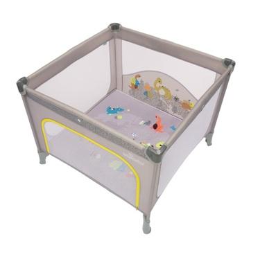 baby design Манеж Baby Design Joy 59002