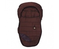 Демисезонный конверт Casualplay Footmuff Gabardina