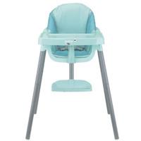 Стульчик для кормления  My chair 3 в 1