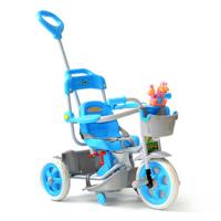 Велосипед 5144GT трехколесный