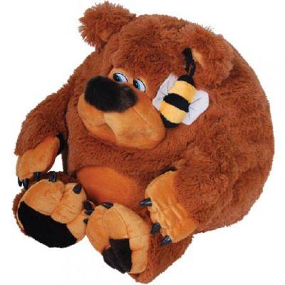 Медвежонок 34х40см 0656АН