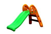Детская горка для малышей Edu Play Fy106-8